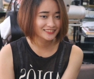 khachhangtoc-vn27