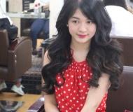 toc_khachang2