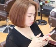 toc_khachang3