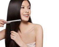 6 mẹo nhỏ duy trì mái tóc khỏe