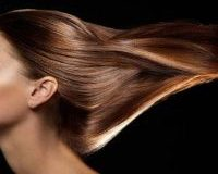Những hiểu nhầm khi chăm sóc tóc