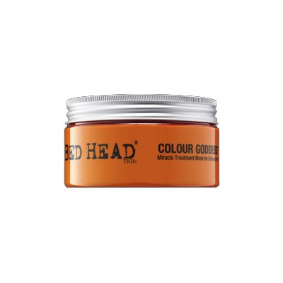 bed-head-colour-treatment-mask