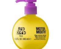 Kem tạo phồng - tăng bóng motor mouth
