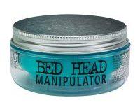 Kem dẻo tạo hình Bed head Manipulator