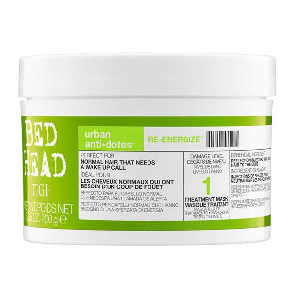 tigi-bed-head-urban-anti-dotes-recovery-treatment-mask-1