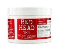 Mặt nạ chữa trị hư tổn mức độ 3(Tigi Bed Head Urban Anti Dotes Recovery Treatment Mask 3)