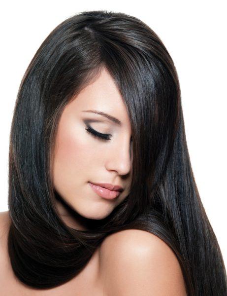 Mỹ phẩm dưỡng tóc cao cấp Soft Liss của hãng Aurane Pháp
