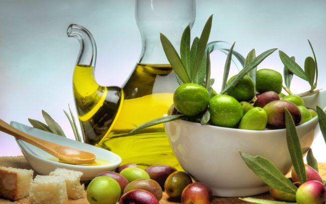 Cách làm dầu dưỡng Jojoba tại nhà đơn giản