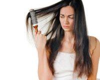 Một số lời khuyên giúp bạn hạn chế tóc chẻ ngọn