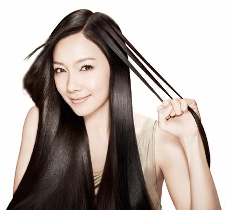 hỗn hợp giúp tóc mọc siêu nhanh