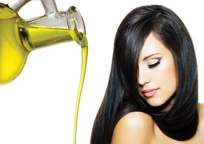 Mẹo vặt khi chăm sóc tóc tại nhà