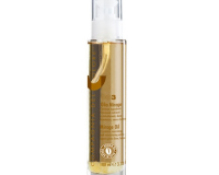 Tinh dầu Argan compagnia del colore Mirage Oil phục hồi chuyên sâu