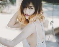 3 xu hướng màu nhuộm rất được lòng các người đẹp Việt