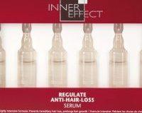 Huyết thanh chống rụng tóc Regulate Anti-Hair-Loss Serum
