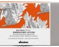 Tinh chất chống rụng tóc Davines Energizing Lotion 12ml x 6