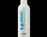 Dầu gội Nexxen Hairogy bạc hà làm sạch và thư giản da đầu 400ml