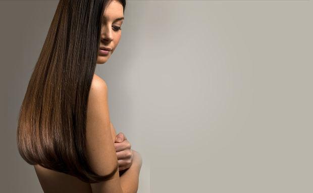 Bạn có biết cách khiến tóc nhanh dài hơn?