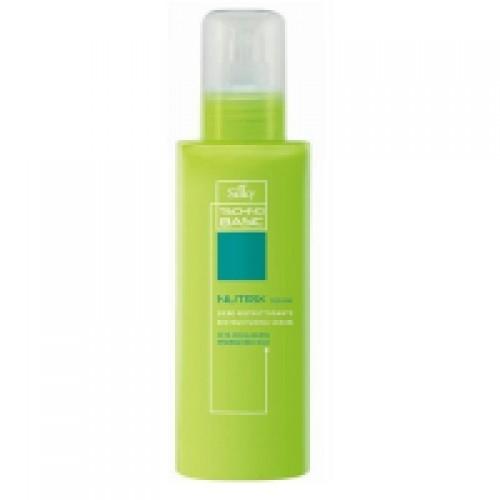 Serum chữa trị tóc hư và dưỡng tóc (Silky Nutrix Serum) 150ml
