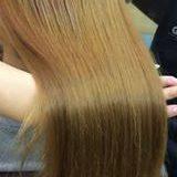Phục hồi tóc nát chuyên sâu tại Toc.vn