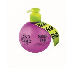 Kem Tạo Nếp TIGI Bed Head Small Talk 3 in 1 200ml
