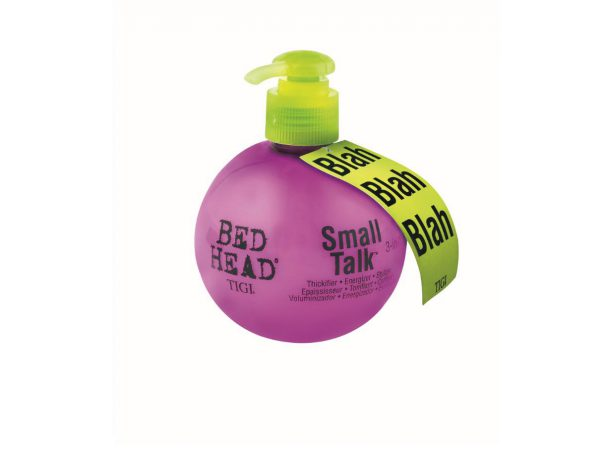 kem-tao-nep-TIGI-Bed-Head-Small-Talk-3-in-1-200ml