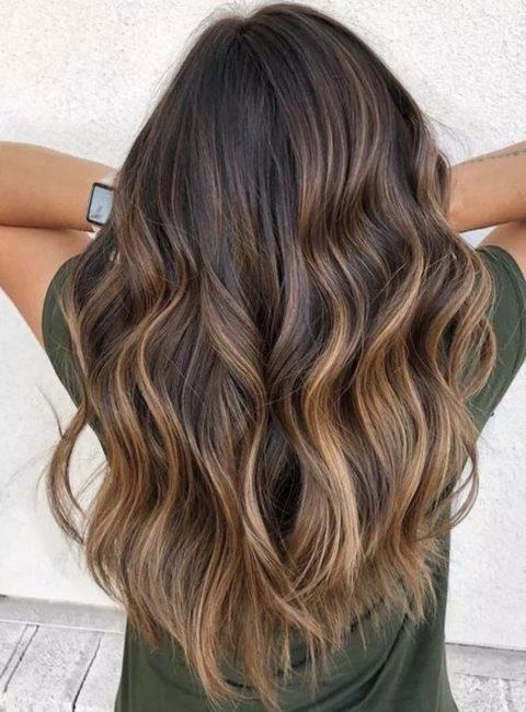 may tro tay loreal giúp rút ngắn thời gian tẩy tóc tại tiệm
